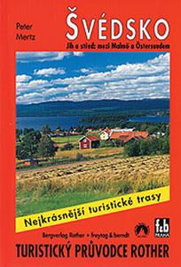Obrázok Švédsko