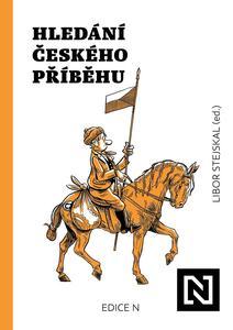 Obrázok Hledání českého příběhu