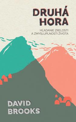 Obrázok Druhá hora