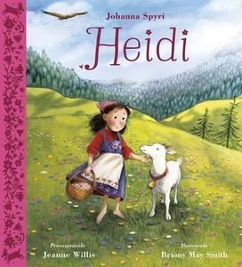 Obrázok Hedi