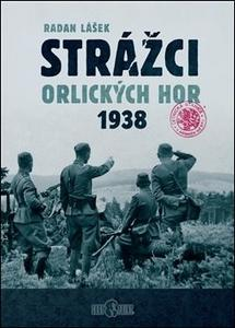 Obrázok Strážci Orlických hor 1938