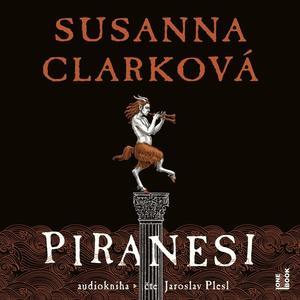 Obrázok Piranesi