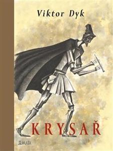 Obrázok Krysař