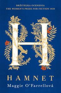 Obrázok Hamnet