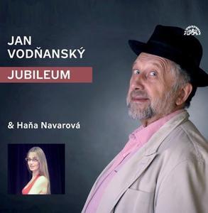 Obrázok Jan Vodňanský Jubileum