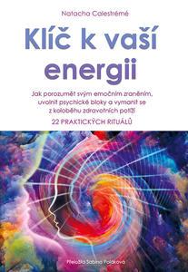 Obrázok Klíč k vaší energii