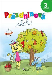 Obrázok Prázdninová škola 3. ročník
