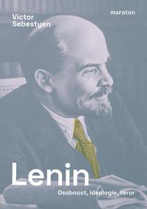 Obrázok Lenin