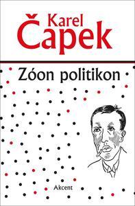 Obrázok Zóon politikon