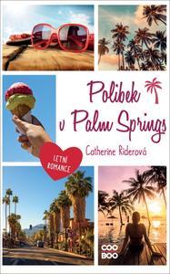 Polibek v Palm Springs