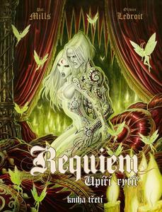 Obrázok Requiem Upíří rytíř 3