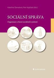 Obrázok Sociální správa