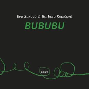Obrázok Bububu