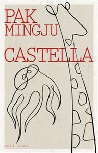 Obrázok Castella