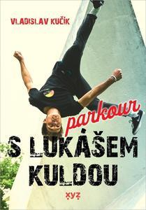 Obrázok Parkour s Lukášem Kuldou