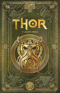 Obrázok Thor v zemi obrů