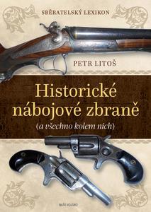 Obrázok Sběratelský lexikon