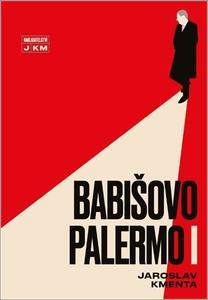 Obrázok Babišovo Palermo I