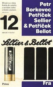 Obrázok Petříček Sellier & Petříček Bellot (2v)