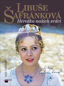 Obrázok Libuše Šafránková