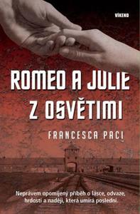 Obrázok Romeo a Julie z Osvětimi