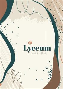 Obrázok Lyceum