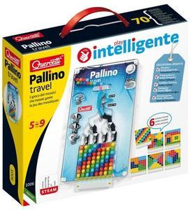 Obrázok Mini Pallino