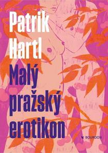 Obrázok Malý pražský erotikon