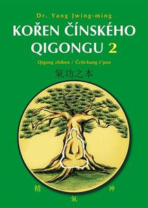 Obrázok Kořen čínského Qigongu 2