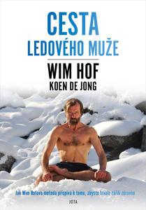 Obrázok Wim Hof Cesta Ledového muže