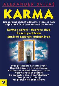 Obrázok Karma 1-3