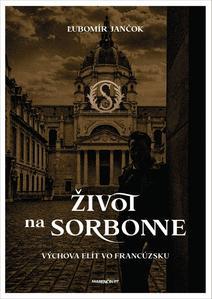 Obrázok Život na Sorbonne