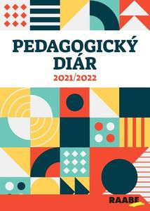 Obrázok Pedagogický diár 2021/2022