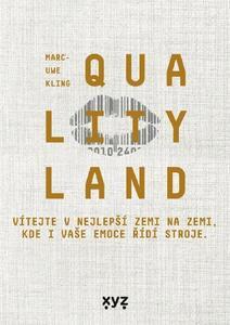 Obrázok QualityLand
