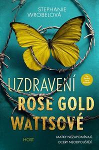 Obrázok Uzdravení Rose Gold Wattsové