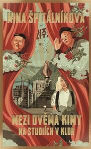 Obrázok Mezi dvěma Kimy