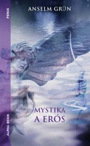 Obrázok Mystika a erós