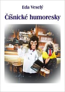 Obrázok Číšnické humoresky