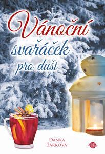 Obrázok Vánoční svařáček pro duši