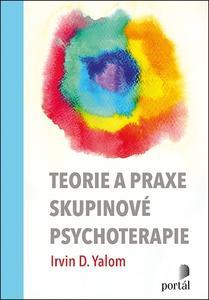 Obrázok Teorie a praxe skupinové psychoterapie