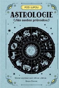 Obrázok Astrologie