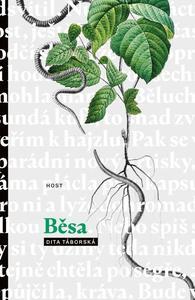 Obrázok Běsa
