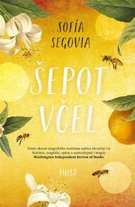 Obrázok Šepot včel