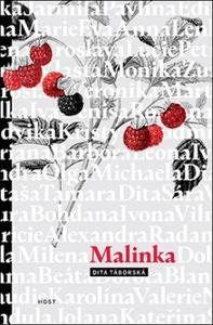 Obrázok Malinka