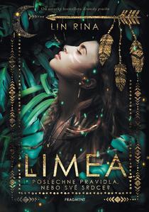 Obrázok Limea