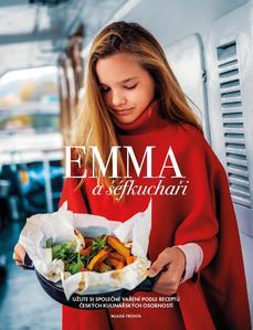 Obrázok Emma a šéfkuchaři