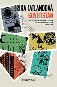 Obrázok Sovětistán
