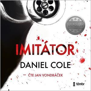 Obrázok Imitátor