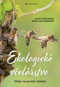 Obrázok Ekologické včelárstvo