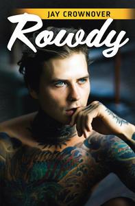 Obrázok Rowdy